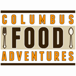 Columbus Food Adventures